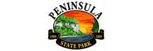 Peninsula State Park (1)