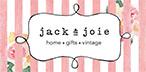 Jack & Joie