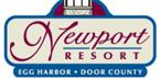 Newport Resort (1)
