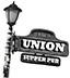 Union Supper Pub