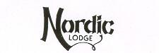 Nordic Lodge (1)