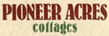 Pioneer Acres