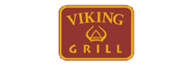 Viking Grill & Lounge
