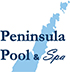 Peninsula Pool & Spa