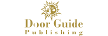 Door Guide Publishing