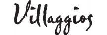 Villaggios (2)