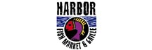 Harbor Fish Market & Grille (1)