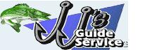 JJs Guide Service LLC
