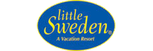Little Sweden