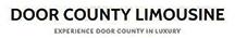 Door County Limousine LLC