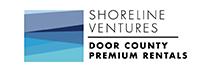 Shoreline Ventures Inc. - Door County Premium Rentals
