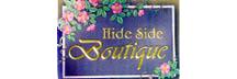 Hide Side Boutique