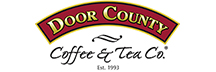Door County Coffee & Tea