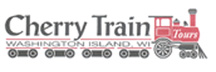 Cherry Train Tours, LLC. (1)