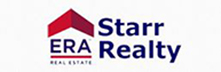 E R A Starr Realty