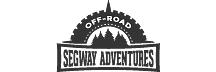 Off-Road Segway Adventures