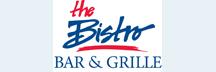 Bistro Bar & Grille