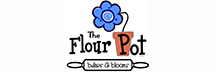 The Flour Pot, LLC