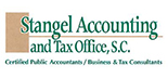 Stangel Accounting & Tax Office, S.C.