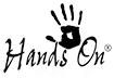 Hands On Art Studio (2)
