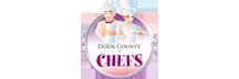 Door County Chefs