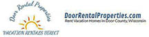 Door Rental Properties