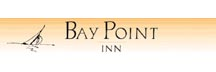 Bay Point Inn (2)