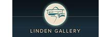 Linden Gallery