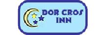 Dor Cros Inn