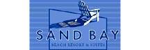 Sand Bay Beach Resort & Suites Ltd (1)