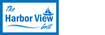 Harbor View Grill  (1)