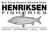 Henriksen Fisheries