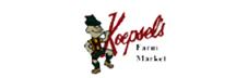 Koepsel's Farm Market (2)