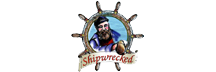 Shipwrecked Brewery, Restaurant & Inn