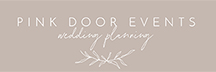Pink Door Events (1)