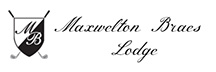 Maxwelton Braes Lodge