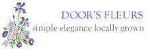 Door's Fleurs and Orchard