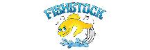 Fishstock Concert Series