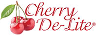Cherry De-Lite/Country Ovens Ltd.