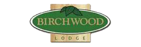 Birchwood Lodge