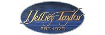 J. Jeffrey Taylor Jewelry Fine Art (1)