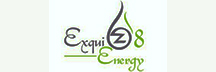 Exquiz8 Energy
