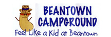 Beantown Campground