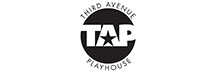 Third Avenue Playhouse (1)