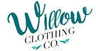 Willow Clothing Co.