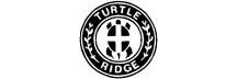 Turtle Ridge  (1)
