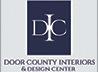 Door County Interiors & Design  (1)