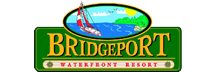 Bridgeport Waterfront Resort (1)