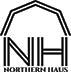 Northern Haus (1)