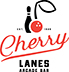 Cherry Lanes Arcade Bar